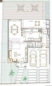92 best plan images on pinterest architecture couple and cus d