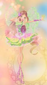 592 best Winx images on Pinterest in 2018  Animated cartoons Winx