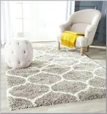 furry rugs furry rugs for sale u2013 gametrailers club