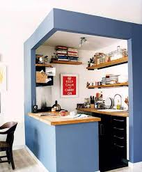 middle class indian kitchen kitchen designs middle class bathroom designs download