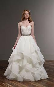 wedding skirt lace wedding top silk wedding skirt martina liana
