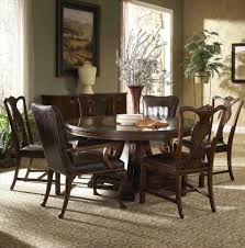 dining room sets with china cabinet dining room sets with china cabinet chuck nicklin