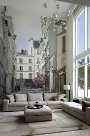 large wall decor ideas for living room in impressive elegant