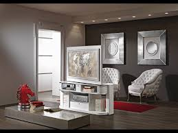 69 best tv stand by vismara design images on pinterest tv stands