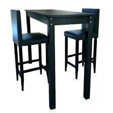 fly table cuisine table haute cuisine fly table bar blanche fabulous table haute bar