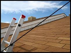 A Roofing Contractor Estimates by Roofing Contractors And Roofing Contractor Signature Roofing