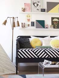 decorating small livingrooms small space ideas small livingroom ideas designing a living room