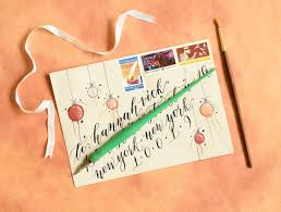 artistic ornaments themed diy card tutorial card