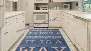tappeti cucina on line tappeti per arredare la tua casa settembre 2015