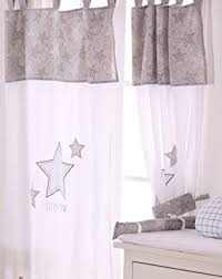Nursery Curtains Uk Baby Bedding Design Grey 2 Curtains Co Uk Baby