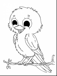 beautiful baby animal coloring pages girls baby coloring