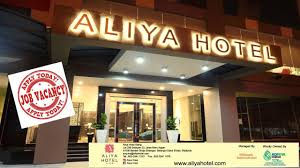 lexus hotel melaka malaysia hotel jobs 2017