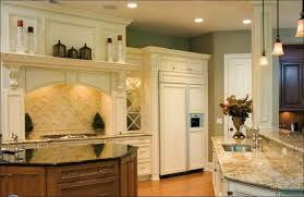 Kitchen Countertops Lowes by Kitchen Custom Laminate Countertops Lowes Kitchen Countertops