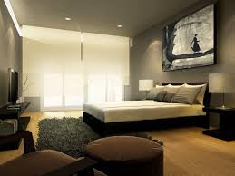 apartment master bedroom interior design