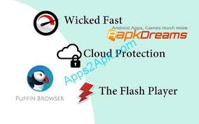 puffin browser apk puffin web browser v4 0 4 931 apk 4appsapk