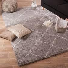 tapis shaggy tapis de couloir afaw polypropylene rugs interiors and