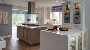 High End Kitchen Cabinets Brands Coffee Table Kitchen Cabinet History Metal Kitchen Cabinet
