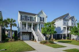 Charleston Style Homes Charleston Sc Real Estate U0026 Homes For Sale In Shellring At St