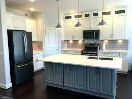 knotty pine cabinets home depot pine cabinets home depot kitchen wonderful gray kitchen cabinets