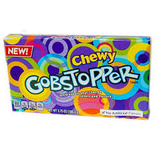 gobstopper hearts wonka chewy gobstoppers theater candy groovycandies online