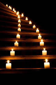 128 best lighting the way images on candle lanterns