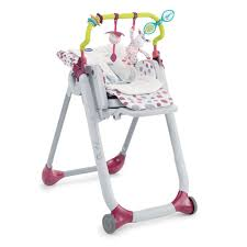 chicco chaise haute polly 2 en 1 chaise haute toutes nos chaises hautes pour bébé chicco