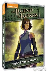 legend of korra the legend of korra