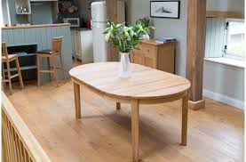 home design round extension dining table brisbane australian art