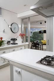 Kitchen With Center Island Kitchen Tables White White Kitchen Tables Round White Wood