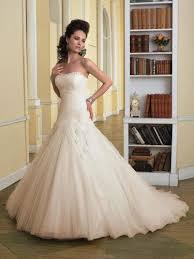 Vintage Style For Unique Wedding Dresses Interclodesigns 12 Best Bruidsjurk Images On Pinterest Wedding Dressses Wedding