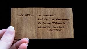 cards plastering business photo wendyboglioli carpenter