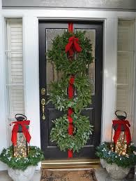 decorations luxury solid wood single art front door decoration