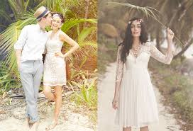 bohemian wedding dresses 30 of the most beautiful bohemian wedding dresses hot sale