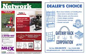 august 2015 by material handling network issuu