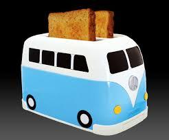 Kombi Toaster 160 Best Vw Campers Images On Pinterest Vw Camper Vans Vw Vans