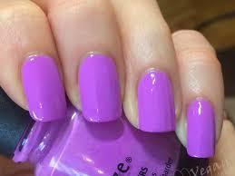 nail polish veganclaws amazing light blue matte nail polish i