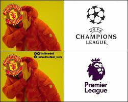 Draw This Again Meme Fail - soccer memes home facebook