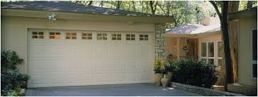 Overhead Door Wireless Keypad by Steel Garage Door Model 180 U2013 Overhead Door Of So Cal San Diego