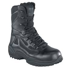 womens tactical boots australia converse boots on sale at cheap discount prices