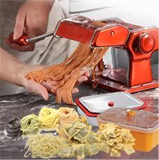 comment cuisiner les seches faire des pâtes sèches à la maison tom press