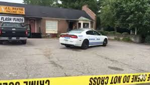 Babysitting Jobs In Memphis Tn Man Shot And Killed At Apartment Complex In Whitehaven Wreg Com