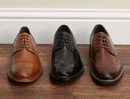 men u0027s shoes shop men u0027s footwear jos a bank clothiers