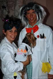 Halloween Scientist Costume Ideas 33 Mad Scientist Costume Images Mad Scientist
