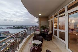 Home Interiors Puerto Rico by Harbour View Penthouse U203a Luxury Real Estate Old San Juan Puerto