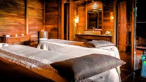 Grand Furniture Lewisburg Wv by Grand Sirenis Matlali Hills Resort U0026 Spa