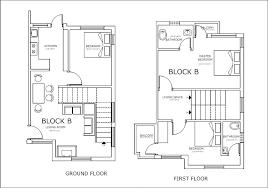 metal homes floor plans residential floor plans metal homes best of choose the open ranch