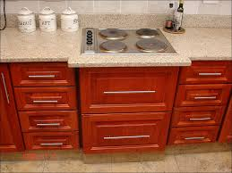 Unfinished Kitchen Base Cabinets Kitchen Shallow Kitchen Cabinets 15 Base Cabinet 3 Drawer