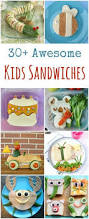 the 25 best toddler party foods ideas on pinterest kids picnic