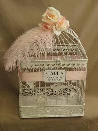193 best wedding birdcages images on pinterest birdcage decor