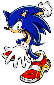 sonic the hedgehog gallery heroes wiki fandom powered by wikia